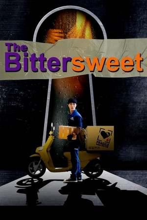 Poster: Bittersüß