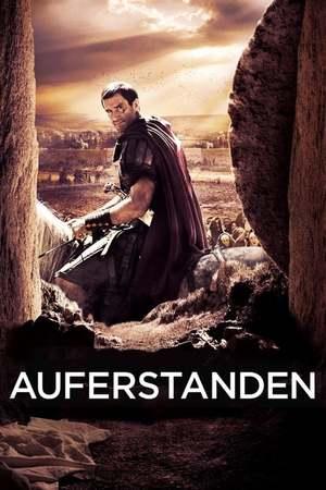 Poster: Auferstanden