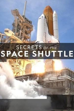 Poster: Space Shuttles – Erfolge und Tragödien