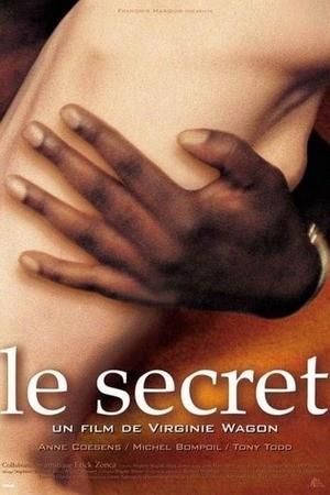 Poster: Das Geheimnis