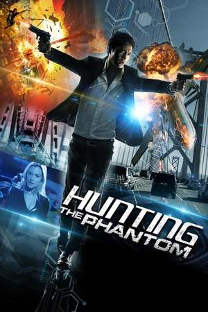 Poster: Hunting the Phantom