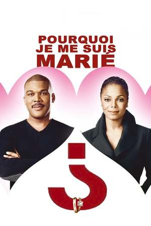 Poster: Auch Liebe macht mal Ferien
