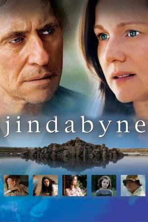 Poster: Jindabyne - Irgendwo in Australien