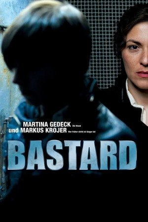 Poster: Bastard