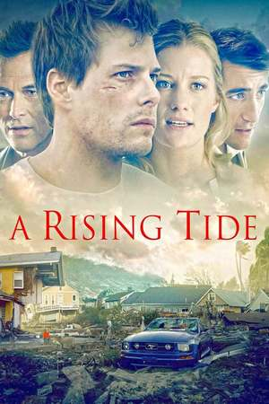 Poster: A Rising Tide