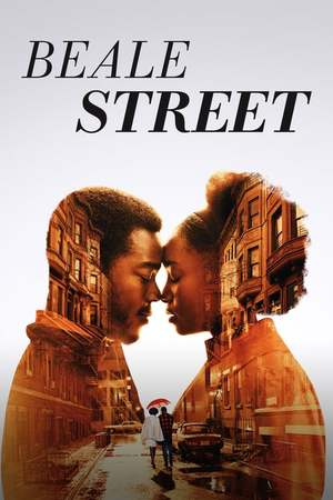 Poster: Beale Street