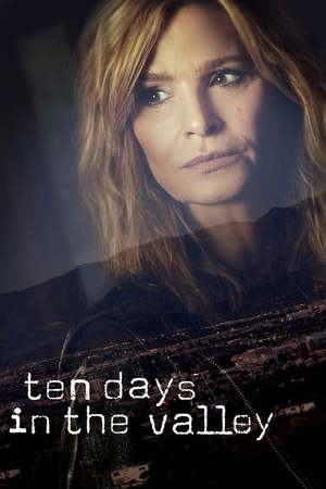 Poster: Ten Days in the Valley
