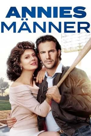Poster: Annies Männer