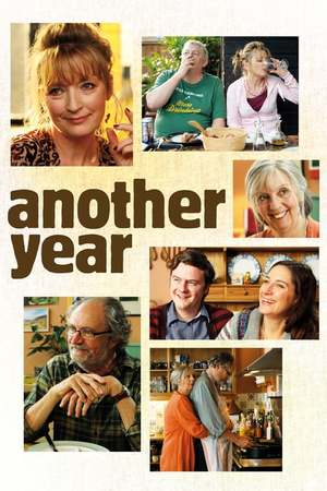 Poster: Another Year
