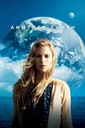 Poster: Another Earth