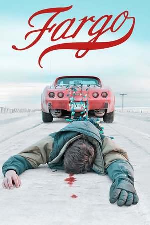 Poster: Fargo