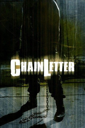 Poster: Chain Letter