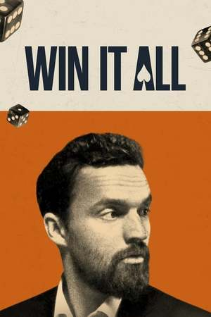 Poster: Win It All