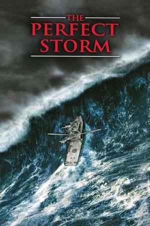Poster: Der Sturm