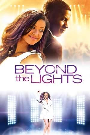 Poster: Beyond the Lights