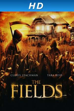 Poster: The Fields