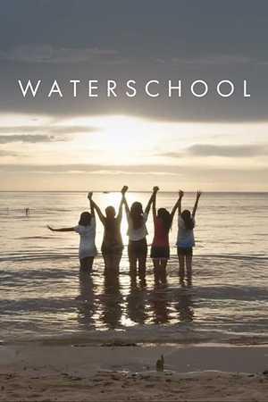 Poster: Waterschool