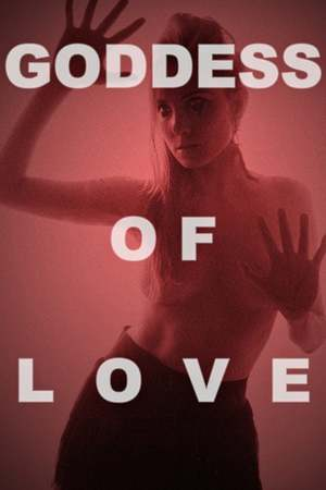Poster: Goddess of Love