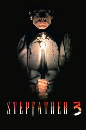 Poster: Stepfather 3 - Vatertag