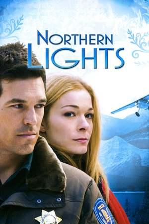 Poster: Nora Roberts: Das Leuchten des Himmels