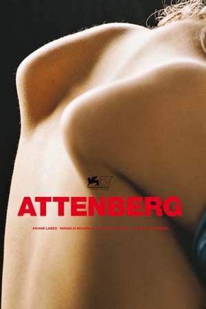 Poster: Attenberg