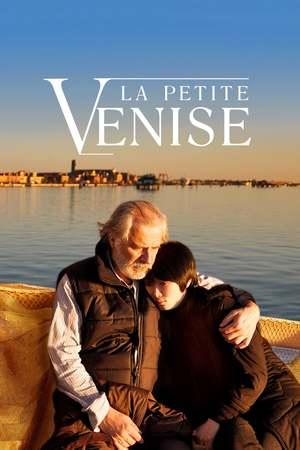 Poster: Venezianische Freundschaft