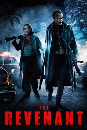 Poster: Untote wie wir
