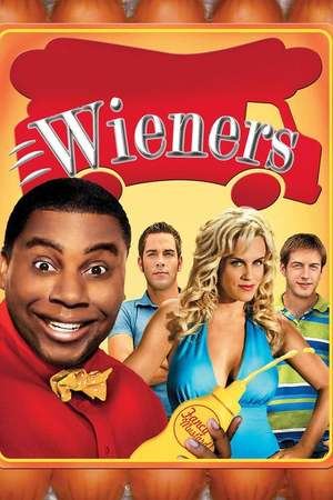 Poster: Wieners