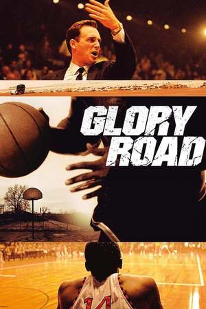 Poster: Spiel auf Sieg