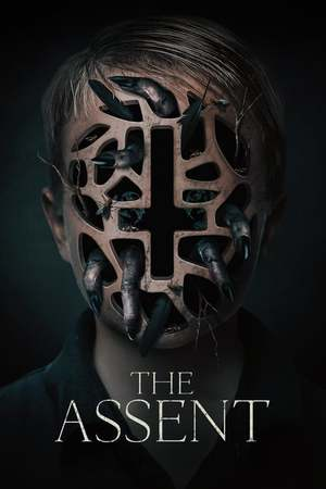 Poster: The Assent