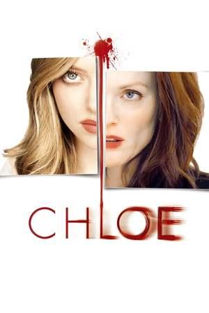Poster: Chloe