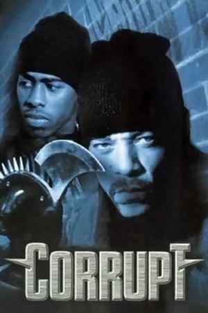 Poster: Corrupt