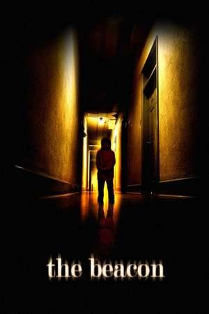 Poster: Das Haus der Verfluchten