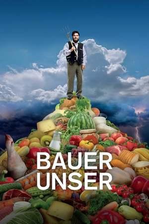 Poster: Bauer Unser