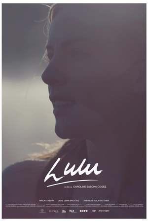Poster: Lulu