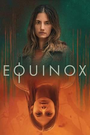 Poster: Equinox