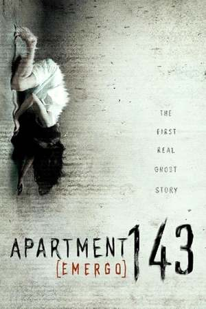 Poster: Apartment 143