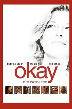 Poster: Okay