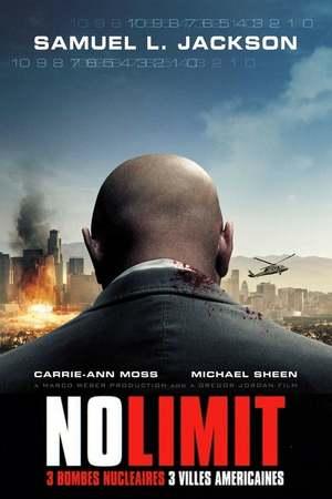 Poster: Unthinkable - Der Preis der Wahrheit