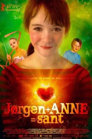 Poster: Anne liebt Philipp