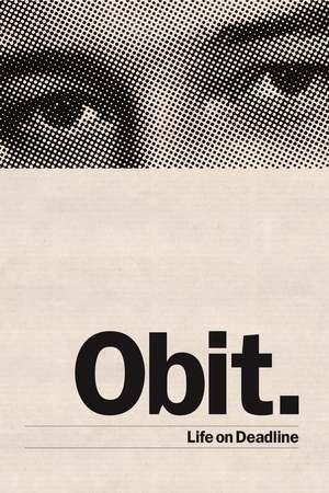 Poster: Obit