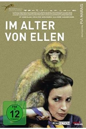 Poster: Im Alter von Ellen