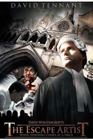 Poster: Der Anwalt des Teufels