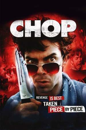 Poster: Chop