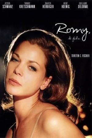 Poster: Romy