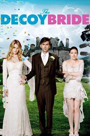 Poster: Wer ist die Braut?