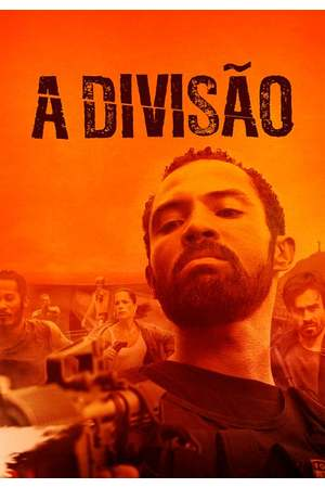 Poster: A Divisão