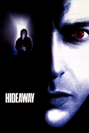Poster: Hideaway - Das Versteckspiel