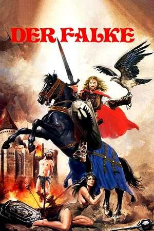 Poster: Der Falke