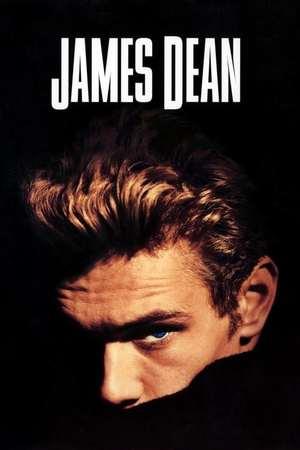 Poster: James Dean: Ein Leben auf der Überholspur
